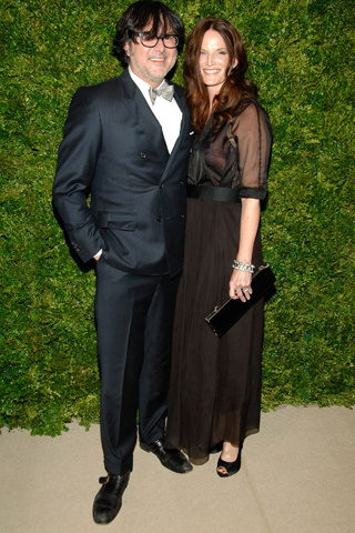 premios_cfda_vogue_fashion_fund_341787705_320x480