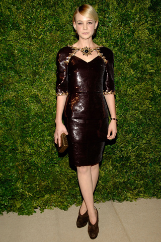 premios_cfda_vogue_fashion_fund_347090553_320x480
