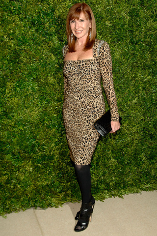 premios_cfda_vogue_fashion_fund_405820912_320x480