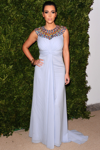 premios_cfda_vogue_fashion_fund_688876753_320x480