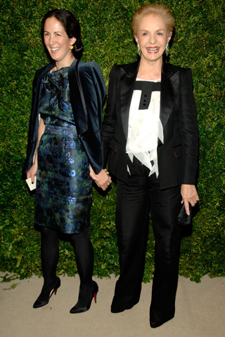 premios_cfda_vogue_fashion_fund_968225709_320x480