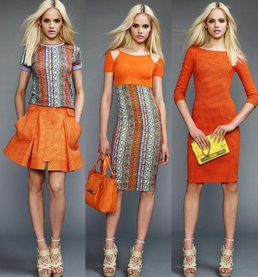 resort-2011-fashion-trends-2