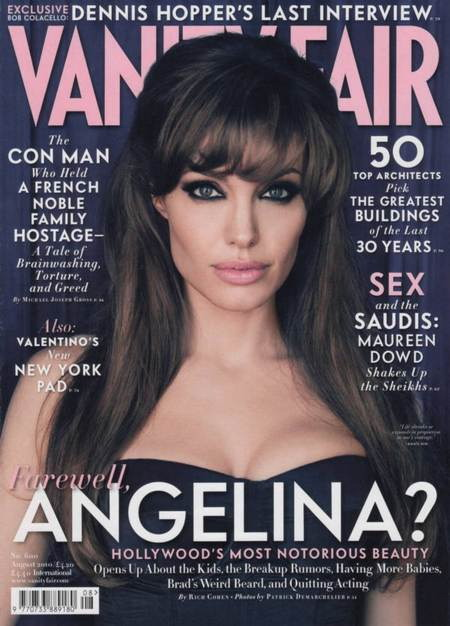 sexy-cover-girl-of-vanity-fair-august-20101