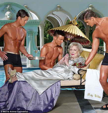 the-betty-white-2011-calendar-2221