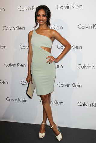 zoe-saldana-calvin-klein-party-22