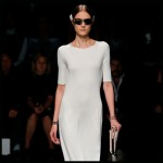 Paris Fashion Week: Balenciaga - Primavera/Verano 2015