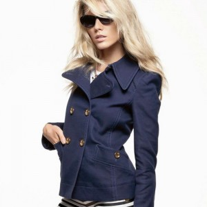 Juicy Couture 2012