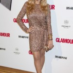 Revista Glamour: Women of the Year 2010